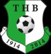 THB voetbal